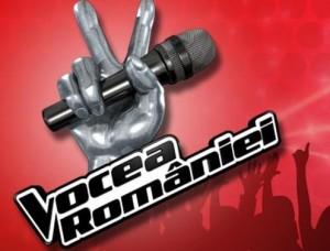 Vocea-Romaniei-logo