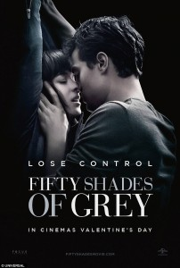 FIFTY_SHADES_OF_GREY_INTE